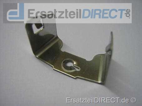Philips Halteklammer 2 (bracket smal) zu HQ 7850