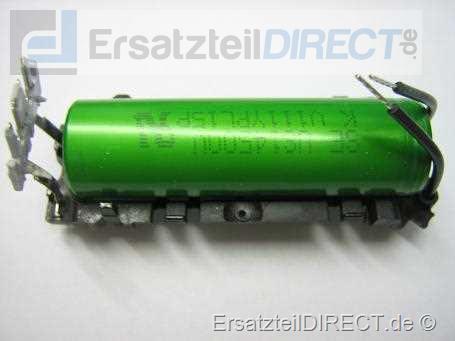 Philips Akku LI-ION für Rasierer HQ81x HQ82x RQ10x