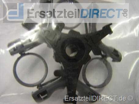 Philips Scherkopfhalter SmartTouchXL HQ91 HQ71 /81