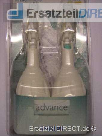 Philips Ersatzbürste HX4002 für Sonicare Advance
