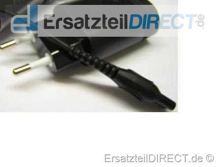 Philips Rasierer Steckernetzteil HQ8500 (HQ 8000)