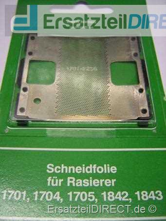Privileg Scherblatt 4000 1701 1702 1704 1705 1843