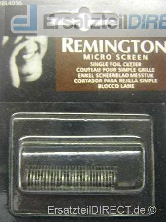 Remington Klingenlock RBL4056 (RCP115)