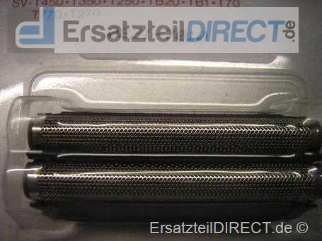 Sanyo Rasierer Scherfolie VK-T450 (0221-7010)