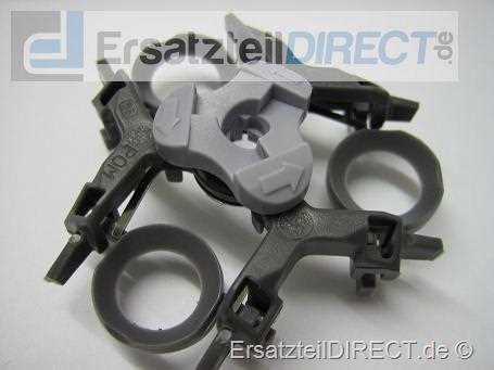Ersatztyp Scherkopfhalter für die Sensotec HQ88xx