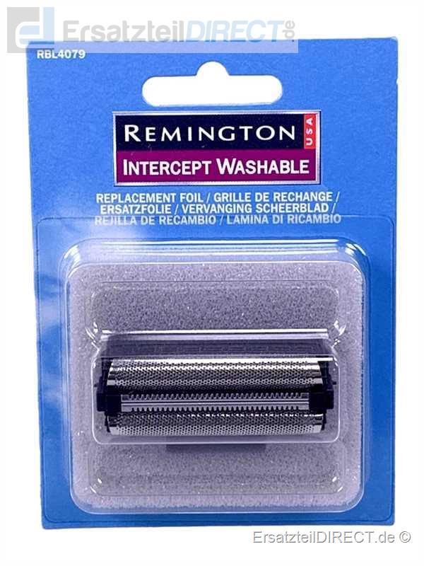 Remington Scherfolie SP280 (RBL4079) RS69 / RS67