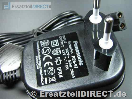 Panasonic Netzkabel /AC-Adapter RE5-97 ER217 5209