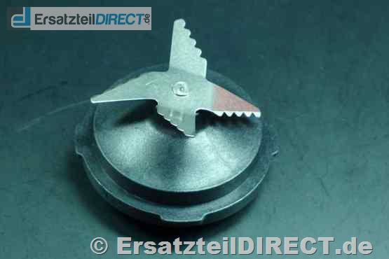Philips K�chenmaschine Messer f�r HR7775 HR7774