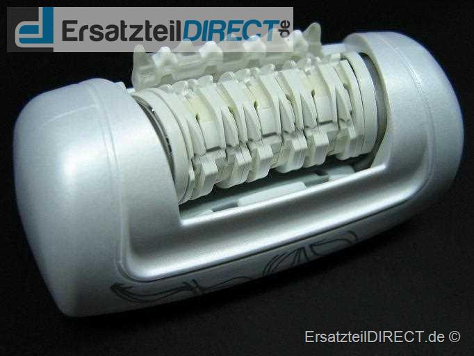 Philips Epilationskopf Head HP6511 Gerät 6491-6493