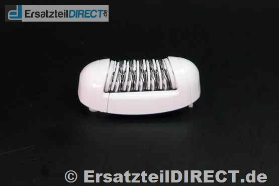 Philips Lady Epilierkopf SatinelleSoft HP6401 6540