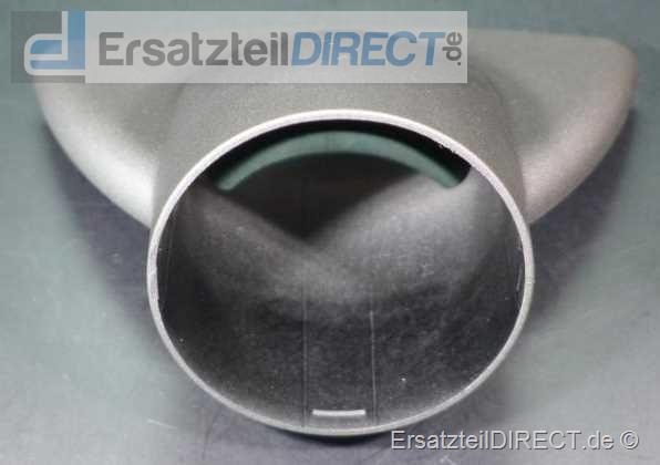 Philips Haartrockner Duse Nozzle Fur HP4997 22
