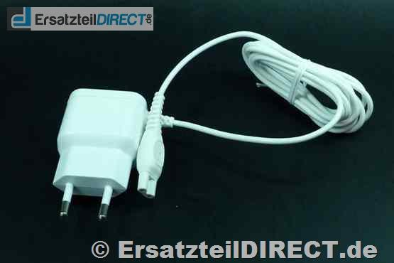Philips Epilierer Ladeteil HP6516 6520 6521 HP6522