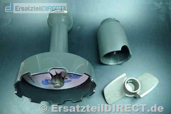 Philips Metallmixstab Kartoffelstampfer HR1655