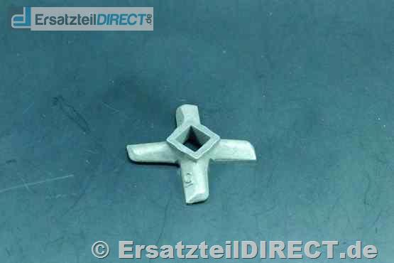 Philips K�chenmaschine Messer f�r HR7768