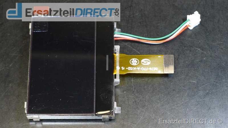 Saeco Vollautomaten LCD-Display HD8750 8752 HD8753