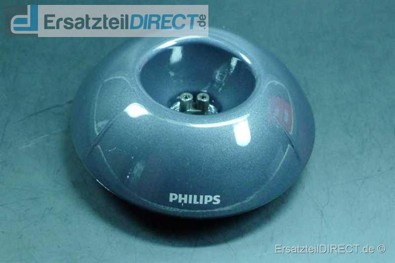 Philips Rasierer Ladesockel AT750 PT860 PT920 927