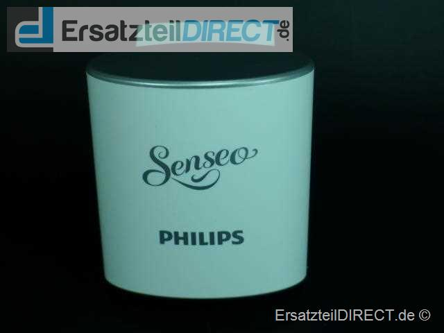 Philips Senseo Kaffeeausguss f. HD7870/10 11 12 17