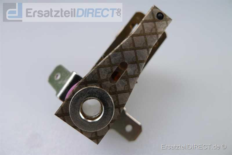 DeLonghi Fritteuse Thermostat für F13205