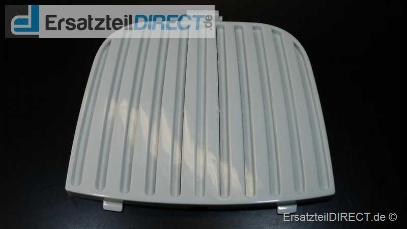 DeLonghi Fritteuse Filter für F13205