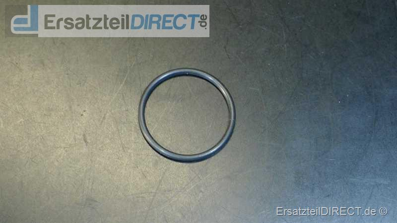 DeLonghi Fritteuse O-ring für FH1163 / FH1396