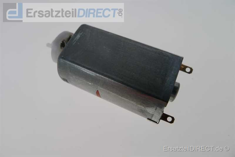 Braun Motor/Excenter Interface 5447 3105 3710 3710