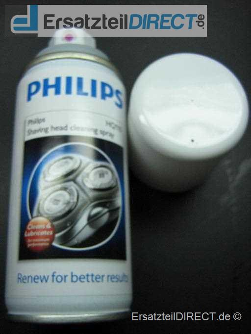 Philips Reinigungsspray HQ110 (HQ 110) Cleaner