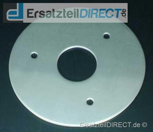 Kenwood Abdeckscheibe / cover plate f�r AT 340