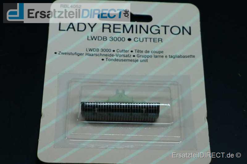Remington Klingenblock RBL4052 (RCP206) z.LWDB3000
