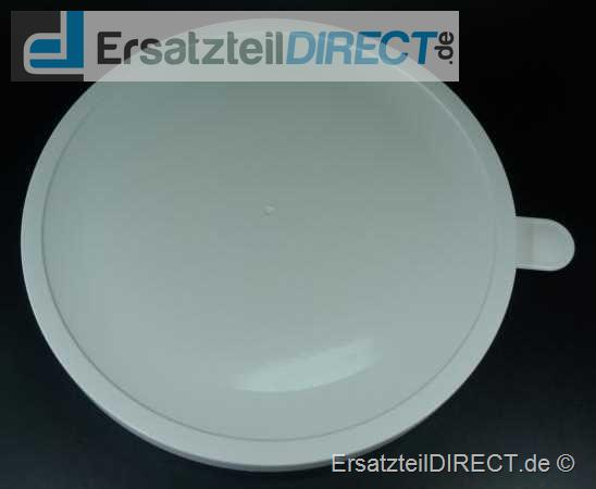 KRUPS Eismaschine Deckel für Perfect Mix 9000