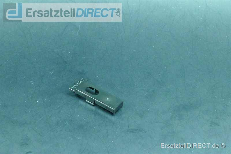 Panasonic Switch Cover Haarschneider ER148 149