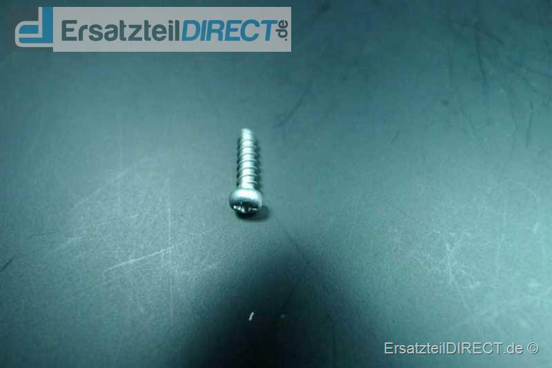 Panasonic Haarschneider P Tight Screw ER154 ER160