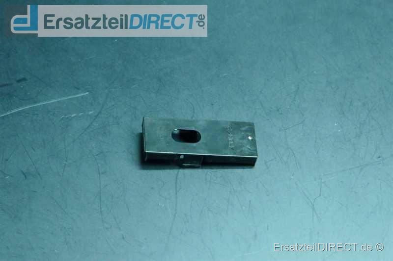 Panasonic Switch Cover Bartschneider ER2301