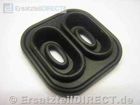 Panasonic Gummidichtung (waterproof rubber) ES7036