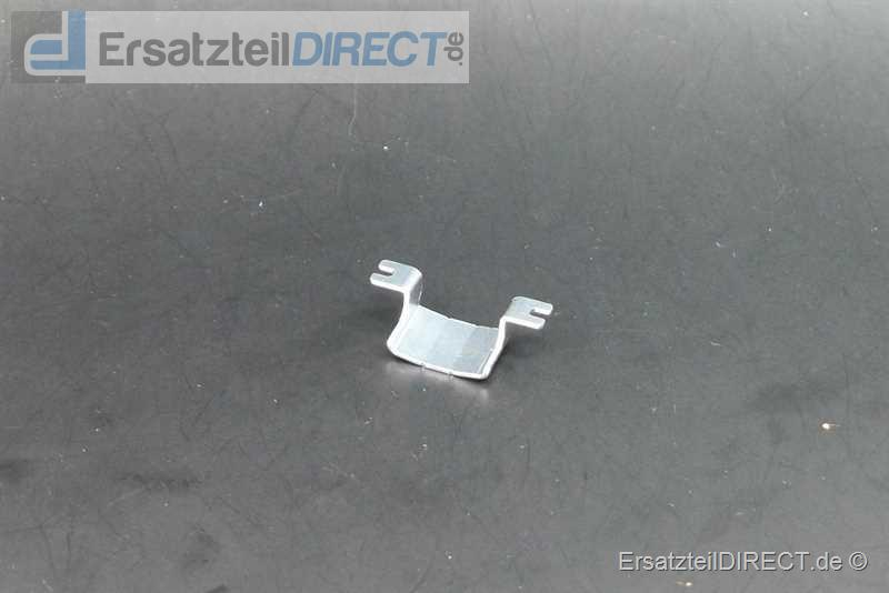 Panasonic Shave Connecting Plate ES8249 8243 8901