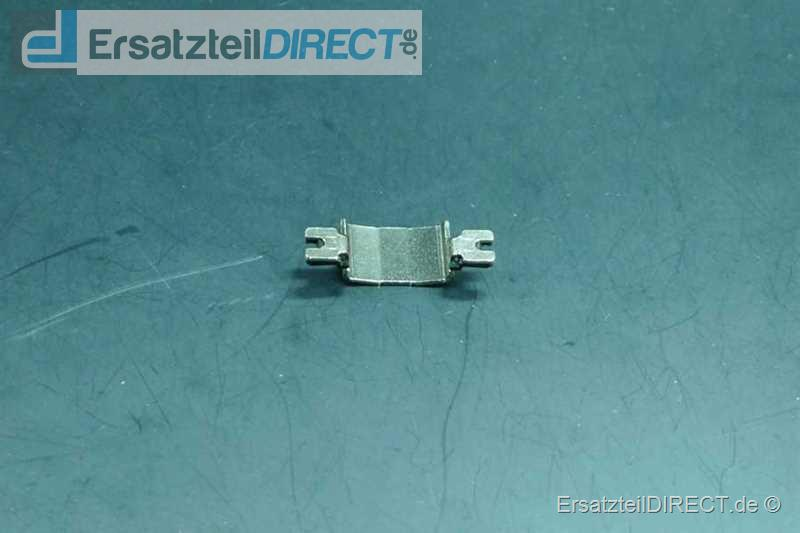 Panasonic Rasierer Connecting Plate ES-LA92 ESLA93