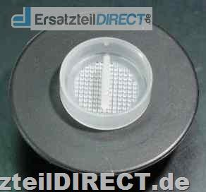 DeLonghi DolceGusto Dichtung Filter EDG715 716 400
