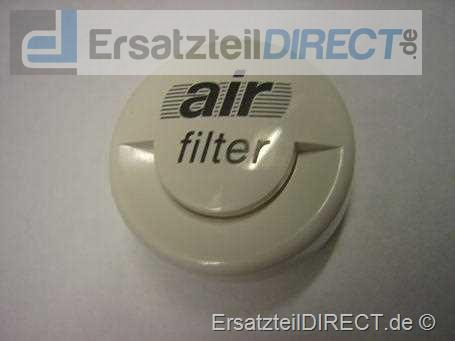 Braun Luftfilter (Air filter)Dusche 3718 3719 4715