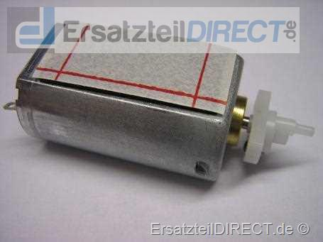 Braun Motor/Excenter InterfaceExcel 5628 5629 5634