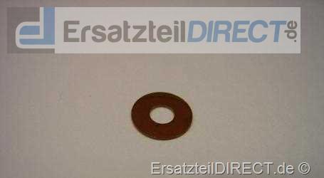 Braun Scheibe für Rasierer 3511 /3512 /3520 (5564)