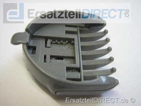 Grundig Kammaufsatz f.MT5530 /MT5531 (replacement)