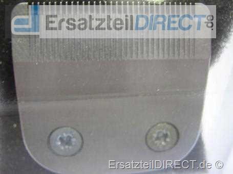 Ermila / Wahl  Moser (Fein-Schneidsatz) Type 1554#