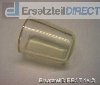 Panasonic Schutzkappe für Nasenhaart. ER112 ER115