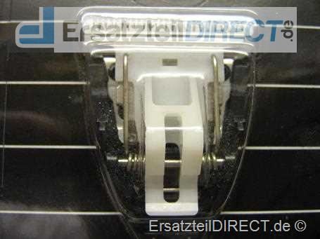 Panasonic Ersatzmesser WER935Y für ER121 (ER1210)