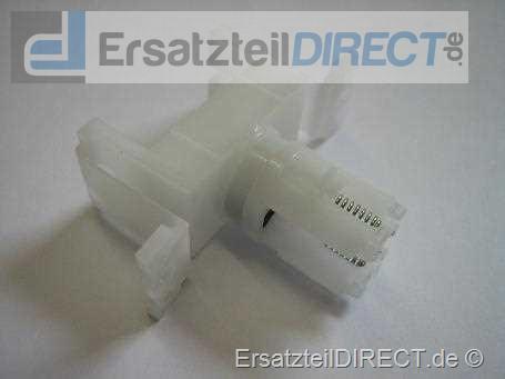 Panasonic Klingenblockhalter/Umformer f. ES719-723