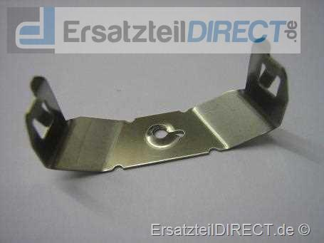 Philips Halteklammer 1 (bracket large) HQ78xx
