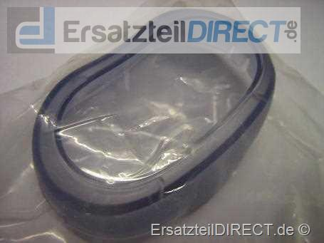 Philips Schutzkappe f�r HQ40 (protection cap)