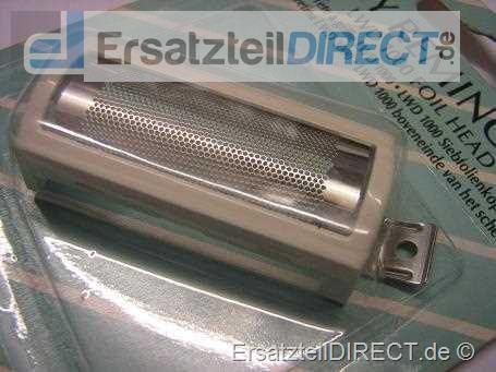 Remington Ladyshave Scherfolie RBL4048 / RCP125