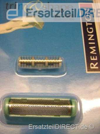 Remington Bodytrimmer-Rasierer Scherfolie SP03 #