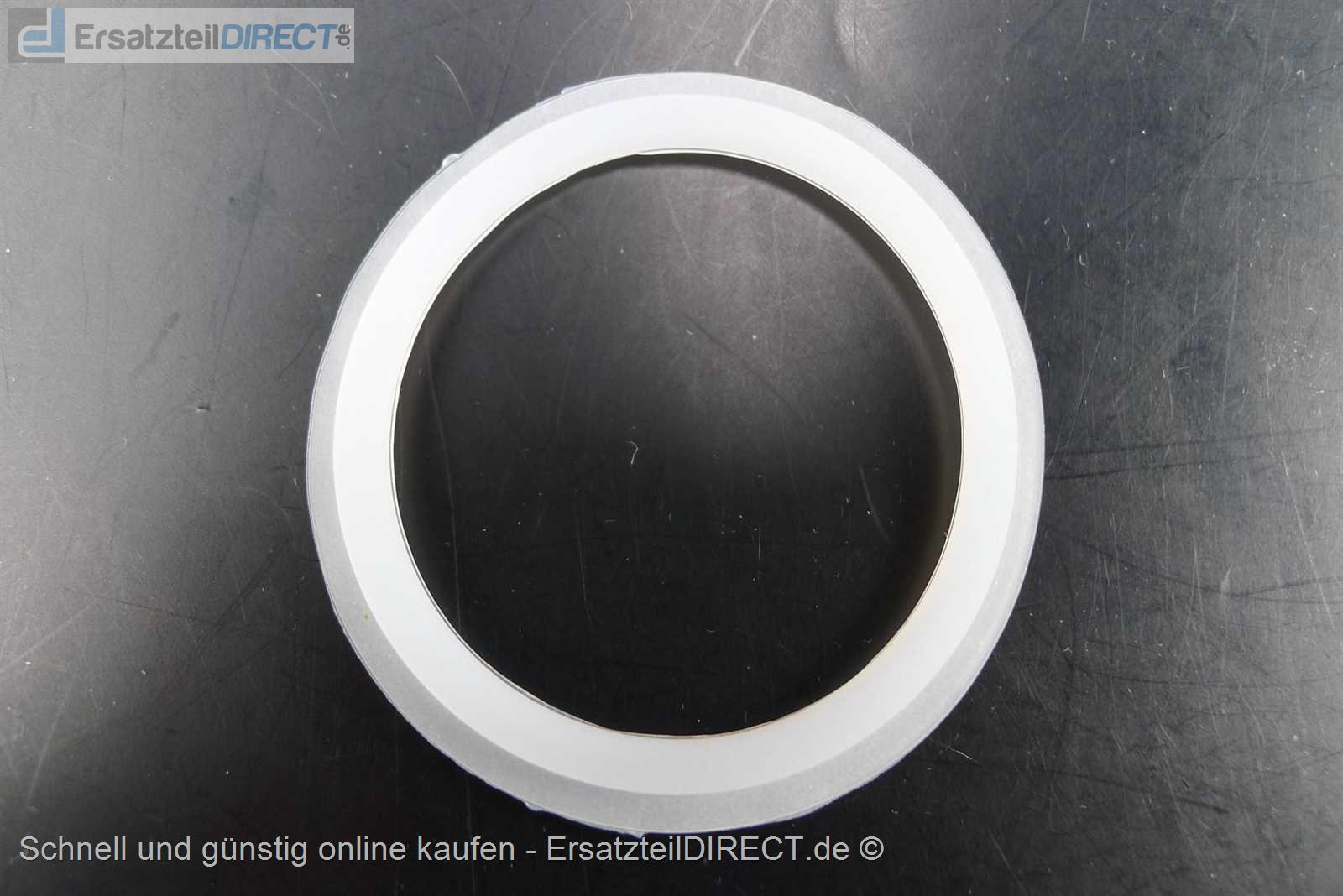 Component 01-1501-10-220 Component Silicone Ring