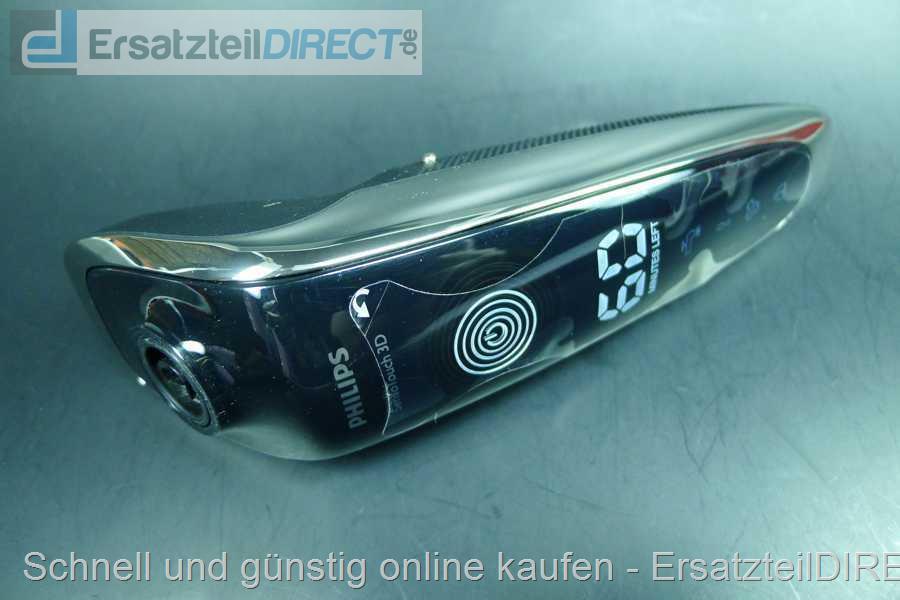 Philips Antriebsbody Kompl. SensoTouch 3D